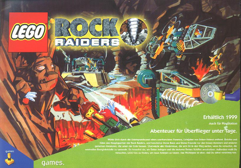 p11_rock_raiders.jpg